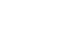 cites_educatives